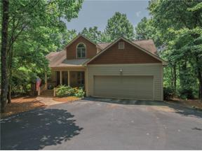 Property for sale at 142 Blackgum Drive, Big Canoe,  Georgia 30143