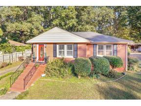 Property for sale at 2064 Edgemore Drive, Atlanta,  Georgia 30316
