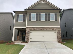 Property for sale at 3154 Hawthorne Path, Braselton,  Georgia 30517