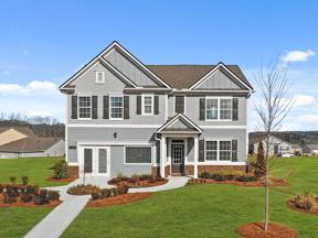 Property for sale at 6844 Lake Overlook Lane, Flowery Branch,  Georgia 30542