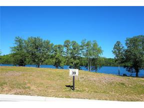 Property for sale at 566 Clearwater Landing, Waleska,  Georgia 30183