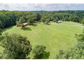 Property for sale at 4621 Stanley Road, Flowery Branch,  Georgia 30542
