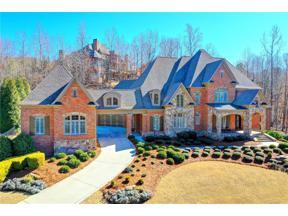 Property for sale at 5604 Brendlynn Drive, Suwanee,  Georgia 30024