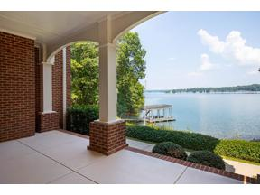 Property for sale at 5730 Point West Drive, Oakwood,  Georgia 30566