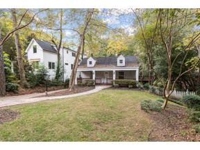 Property for sale at 654 Courtenay Drive, Atlanta,  Georgia 30306