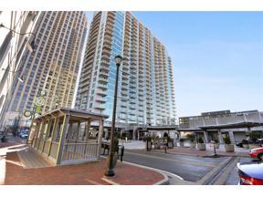 Property for sale at 361 17th Street Unit: 1510, Atlanta,  Georgia 30363
