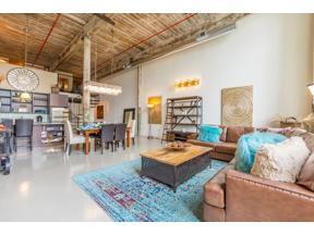 Property for sale at 170 Boulevard Unit: E219, Atlanta,  Georgia 30312