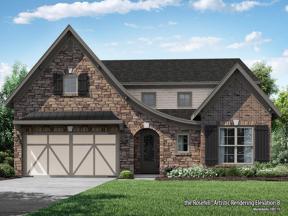 Property for sale at 3830 Raeburn Road, Cumming,  Georgia 30028