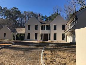 Property for sale at 4360 E Conway Drive, Atlanta,  Georgia 30327