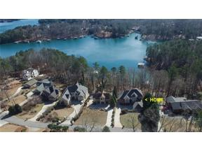 Property for sale at 6489 Old Shadburn Ferry Road, Buford,  Georgia 30518