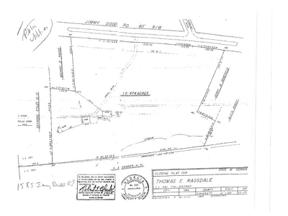 Property for sale at 1585 JIMMY DODD Road, Buford,  Georgia 30518