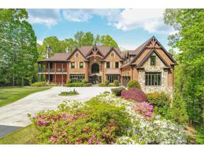 Property for sale at 6678 GAINES FERRY Road, Flowery Branch,  Georgia 30542