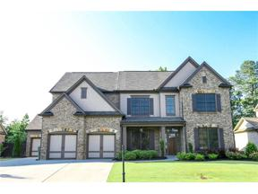 Property for sale at 3379 LILY MAGNOLIA Court, Buford,  Georgia 30519
