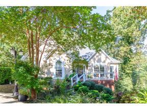Property for sale at 2105 Habersham Marina Road, Cumming,  Georgia 30041