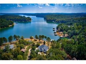 Property for sale at 230 Lake Circle, Dawsonville,  Georgia 30534