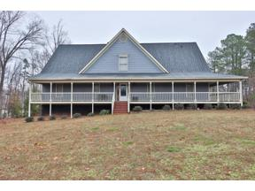Property for sale at 3331 Friendship Road, Buford,  Georgia 30519