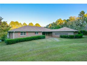 Property for sale at 6382 Jackson Trail Road, Hoschton,  Georgia 30548