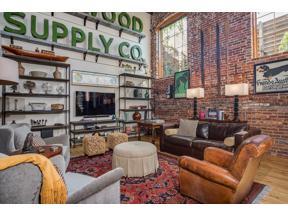 Property for sale at 490 Marietta Street Unit: 104, Atlanta,  Georgia 3