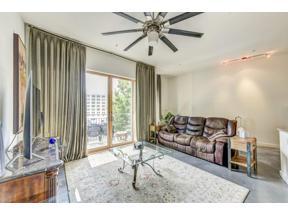 Property for sale at 333 Nelson Street Unit: 223, Atlanta,  Georgia 3