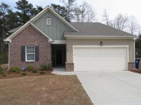 Property for sale at 7245 Ashley Falls Court, Douglasville,  Georgia 30134