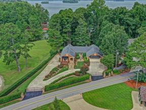 Property for sale at 6095 Jim Crow Road, Flowery Branch,  Georgia 30542