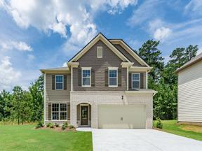 Property for sale at 220 Wayside Terrace, Braselton,  Georgia 30517