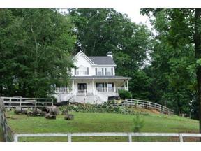 Property for sale at 400 Smithwick Road, Canton,  Georgia 30115