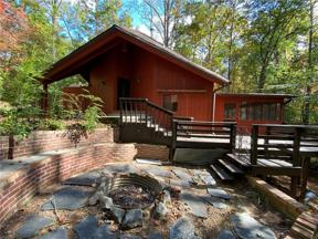 Property for sale at 3011 Pathway Road, Gainesville,  Georgia 30501