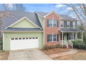 Property for sale at 5034 Daylily Drive, Braselton,  Georgia 30517