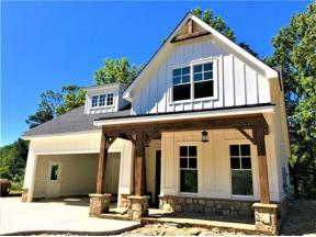 Property for sale at 104 Sunset Peak Court, Waleska,  Georgia 30183