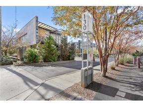 Property for sale at 130 Arizona Avenue Unit: 106, Atlanta,  Georgia 30307