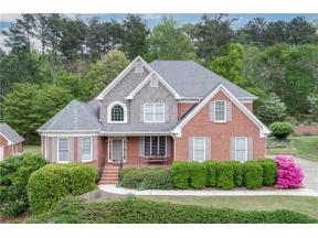 Property for sale at 3383 Forestwood Drive, Suwanee,  Georgia 30024
