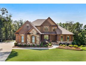 Property for sale at 5123 Deer Creek Court, Flowery Branch,  Georgia 30542