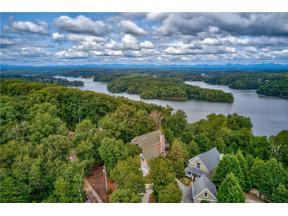 Property for sale at 381 Pirkle Leake Road, Dawsonville,  Georgia 30534