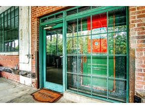 Property for sale at 881 MEMORIAL Drive Unit: 115, Atlanta,  Georgia 30316