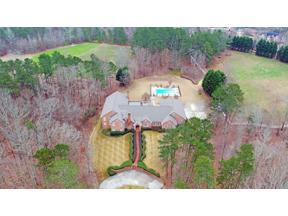 Property for sale at 4131 Ridge Road, Buford,  Georgia 30519