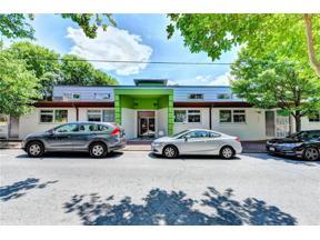 Property for sale at 172 Carroll Street Unit: 107, Atlanta,  Georgia 30312