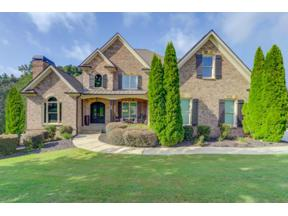 Property for sale at 4722 Deer Creek Court, Flowery Branch,  Georgia 30542