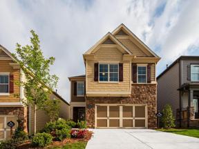 Property for sale at 6504 Crosscreek Lane, Flowery Branch,  Georgia 30542