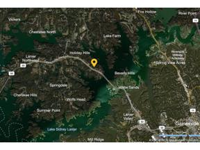 Property for sale at Gainesville,  Georgia 30506