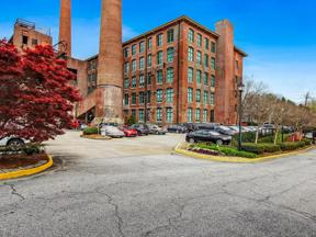 Property for sale at 170 Boulevard SE Unit: H526, Atlanta,  Georgia 30312