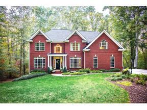Property for sale at 1030 City Market Street, Hoschton,  Georgia 30548