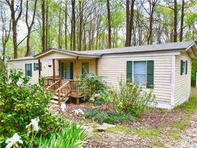 Property for sale at 5322 Stillwater Lane, Braselton,  Georgia 30517