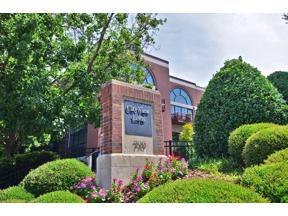 Property for sale at 790 North Avenue Unit: 204, Atlanta,  Georgia 30306