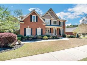 Property for sale at 8009 Allerton Lane, Cumming,  Georgia 30041