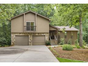 Property for sale at 2210 Smoke Stone Circle, Marietta,  Georgia 30062