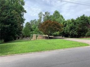 Property for sale at 2834 Sardis Drive, Buford,  Georgia 30519
