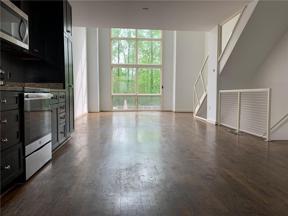 Property for sale at 1352 Peter Haughton Way, Atlanta,  Georgia 30318