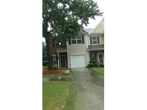 Property for sale at 111 Primrose Drive, Cumming,  Georgia 30040