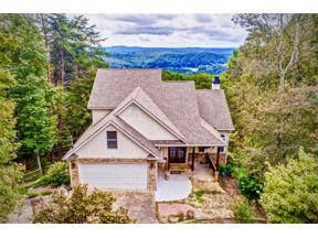 Property for sale at 321 Chickasaw Drive, Waleska,  Georgia 30183